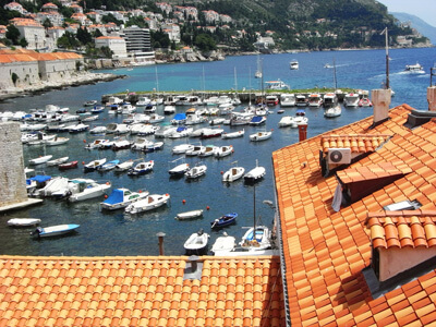 dubrovnik-oude-stad-haven