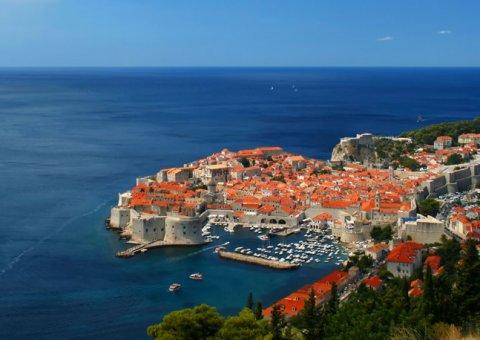 Bestemming-zeilvakantie-kroatie