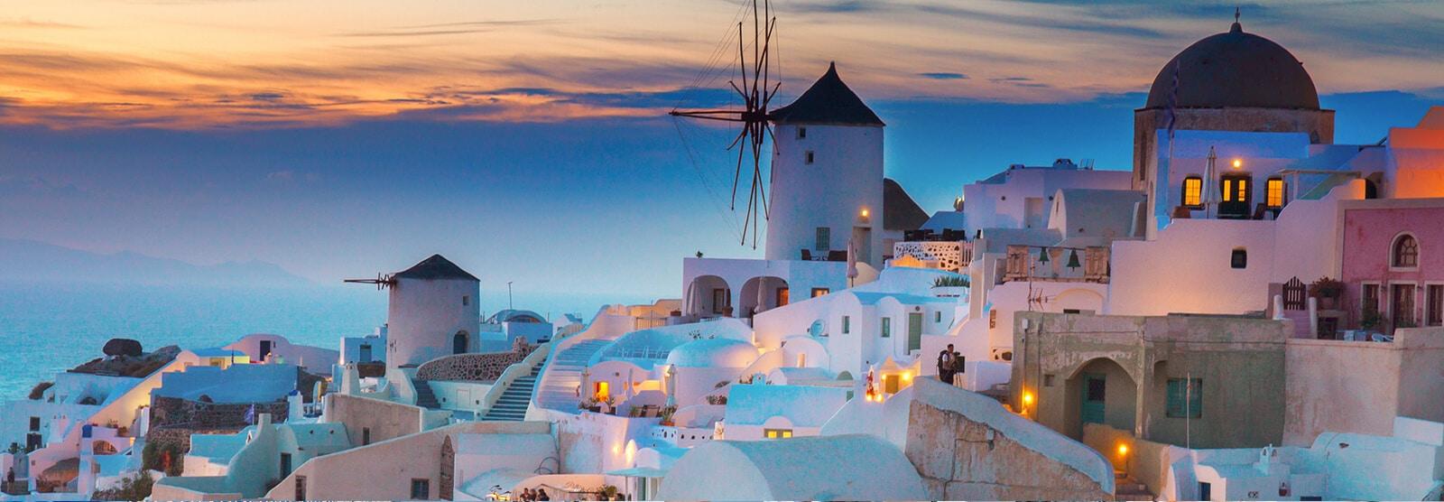 Griekenland-Zeilen-Sail-Events-Santorini