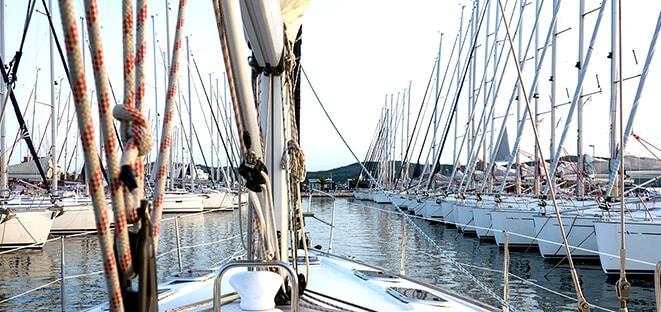 onafhankelijkheid-chartermaatschappij-Sail-Events