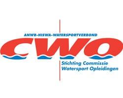 CWO-logo