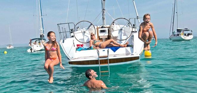 flottielje-zeilen-fun-kids