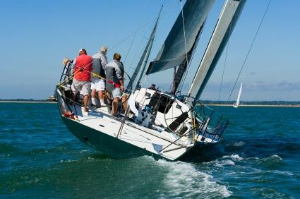 bareboat-pomer