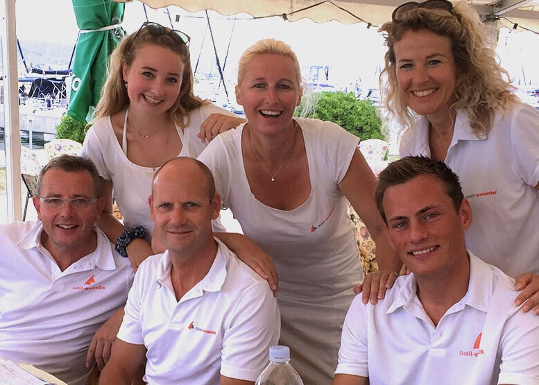Home sail-events Zeilvakanties